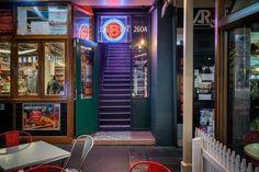 san-arc-brklyn-restaurant-adelaide-australia-designboom-02