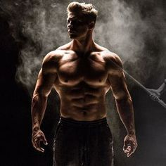 Training Plan: Work Out Less, Get More Ripped! Build Size and Get Shredded with Modern Physique!Build Size and Get Shredded with Modern Physique! Planet Fitness Workout, Fitness Memes, Fitness Gym, Physical Fitness, Health Fitness, Men Health, Fitness Studio, Muscle Fitness, Health Diet