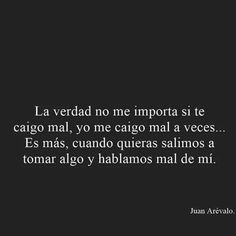 Tumblr Quotes, Love Quotes, Funny Quotes, I Hate My Life, Quotes En Espanol, Sad Love, Poetry Quotes, True Stories, Life Lessons