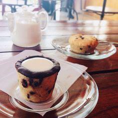 10 New Specialty Restaurants Worth Visiting in Marikina - March 2015
