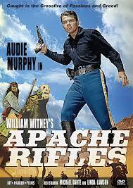 Resultado de imagem para Audie Murphy westerns