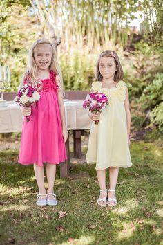 Die 31 besten Bilder von Blumenkinder Hochzeit ...