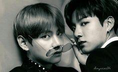 Jimin y jungkook conocieron a dos chicos más grande que ellos y se en… #fanfic # Fanfic # amreading # books # wattpad