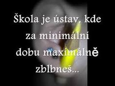 Výsledek obrázku pro citáty Humor, Quotes, Quotations, Humour, Funny Photos, Funny Humor, Comedy, Quote, Lifting Humor
