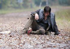 Daryl | Season 4 Episode 13
