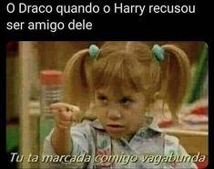 Harry Potter Voldemort, Harry Potter Jk Rowling, Harry Potter Hermione Granger, Harry Potter Tumblr, Harry James Potter, Harry Potter Anime, Memes Do Harry Potter, Harry Potter Canvas, Mundo Harry Potter