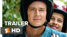 The Choice - 'Choose Love' Trailer (2016) - Benjamin Walker Romantic Dra...