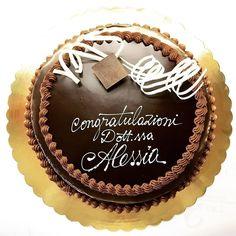 Chocolate Cake #likeforshoutout#boatarde#odiverta#sigodeolta#pasticcere#followback#sdv#лайки#fвзаимныеподписки#взаимнаяподпискаf#лайк#пподписканаменя#подписки#взаимные#взаимныелайки#chocolate#500yearsofwinter#ai#tumblr#danielfilipovici#floral#jjb#mp#likesreturned#likeforfollow#like4follow#likeforlike#likes4tags
