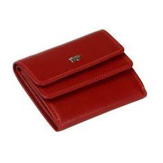 Dámska luxusná minipeňaženka BRAUN BUFFEL 92115