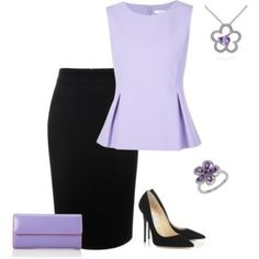 outfit 3079