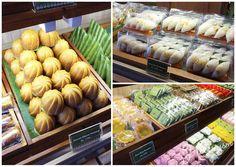 Sari Sari, aneka kue jajanan pasar Yummy Cookies, Cake Cookies, Food And Drink, Sari, Snacks, Saree, Appetizers, Saris, Treats