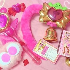 Tokyo Mew Mew Ichigo, Dream Anime, Ojamajo Doremi, Toys For Girls, Girl Toys, Cute Japanese, Japanese Toys, Strawberry Milk, Dress Up Shoes