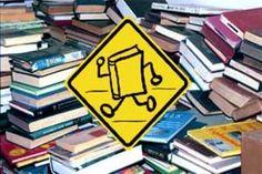 bookcrossing