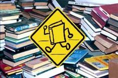 """Find a book, bring it home, give it a read, and leave it somewhere else for another person to find. BookCrossing tracks books released and shared with the world. Our writer explores the free online book club which was founded to encourage the practice, aiming to """"make the whole world a library."""" #books #booklovers #reading #bookcrossers #bookcrossing #bookclub #reviews"""