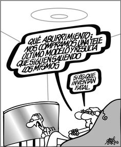 Forges H Comic, Humor Grafico, Lol, Grande, Birds, Twitter, Funny, Founding Fathers, Jokes