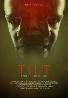 Tilt 2017 Sinhala Sub Les Imdb Link Synopsis An Unemployed Do Entary Filmmakers Behavior Becomes Increasingly Erratic In The Months After His Wife