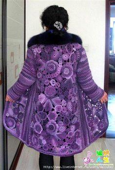 coat hook women in Irish style: 16 thousand images found in Yandeks.Kartinki