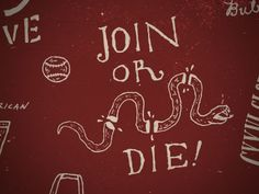 Sneaking Snake by Jon Contino