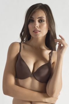 20ec8e5d854 Shopping online for women bras