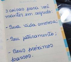 Somente Vibe Boa : Foto