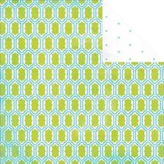 Product Detail | Heidi Swapp