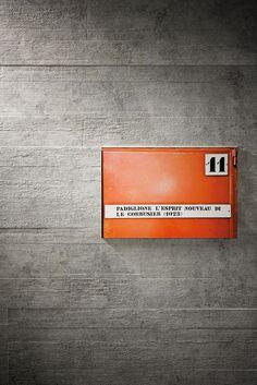 Brooklyn - concrete floor tiles | Marazzi