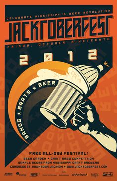 Image result for winter beer poster Don't forget to come and see us at http://bakedcomfortfood.com!