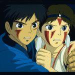 Principessa Mononoke   Studio Ghibli