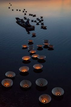 Loy Krathong floating lanterns festival, Thailand Floating Lantern Festival, Floating Lanterns, Coups, Thailand, In This Moment, Amazing, Pictures, Outdoor, Beautiful