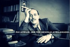 cemal_sureyya-sözleri