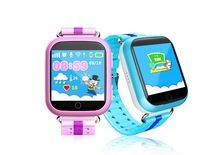 SuperDeals 48% off http://s.click.aliexpress.com/e/mEem23z   GPS smart watch Q750 Q100 baby watch with Wifi 1.54inch touch screen SOS Call Location Device Tracker for Kid Safe PKQ60 Q80 Q90