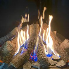 25 Best Urban Fires Images In 2019 Fire Outdoor