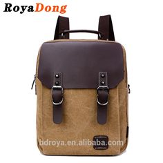 Backpack For Student Teenager School Back Pack Women s Casual Daypacks Men Canvas  Shoulder Bag Girls Female backpack mochila 8ca07f1d265e5