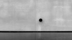 Waarom de kracht van het minimalisme werkt? Abstracte fotografie