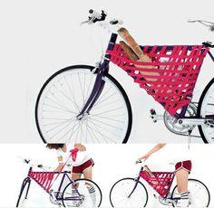 bicicleta practica