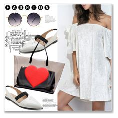 """""""#72"""" by lejla-7 ❤ liked on Polyvore featuring Spitfire"""