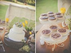 extravagant wedding food nashville chefs market, southern, cake, messick farms tennessee outdoor wedding, #southernwedding, #nashvillewedding, #lanephotography, @chefsmarket