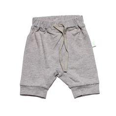 Minti Baby Comfy Pants