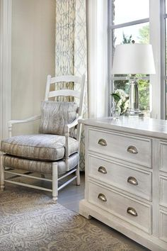 shabby chic furniture, rustic wood, brick stone wall design, modern interior design and home decorating ideas
