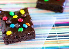 Imitation Cosmic Brownies Recipe brownie recipes, browni recip, cosmic brownies recipe