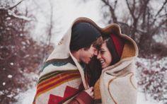 Ideas Wedding Photography Poses Winter Engagement Shoots For 2020 Winter Engagement Photos, Engagement Couple, Engagement Shoots, Engagement Ideas, Country Engagement, Winter Engagement Photography, Fall Engagement, Wedding Couples, Cute Couples