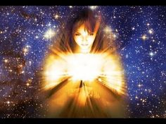 Archangel Zadkiel & Lady Amethyst ~ Your Divine Spark of Light Transmitted Through Linda Robinson Greetings Beloved Ones, WE ARE Archangel Zadkiel a(. Shiva, Archangel Zadkiel, First Contact, Go Fund Me, Love People, Beautiful Children, Tree Of Life, Good Vibes, Faeries
