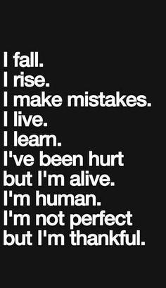 #truth #life