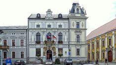 Czech Republic, Prague, Louvre, Explore, Travel, Viajes, Destinations, Traveling, Trips