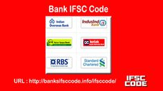 Banks ifsc code providing all bank ifsc code information like as Andhra bank, sbh, sbi, hdfc, icici, axis and etc…