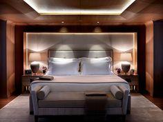 Luxury Yacht- Bedroomhttp://pinterest.com/pin/34128909646314909/#