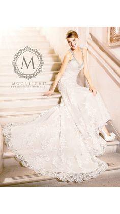 Moonlighy Bridal from Bridal Guide Digital September 2016, http://itunes.apple.com/app/id661803251