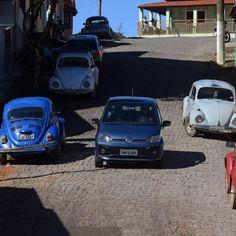 Por que tem tanto #Fusca em #Cunha (SP)? É #lendaurbana ? A gente foi até lá dar uma olhada (e fomos de #up) http://uol.com/bxkcYj  @UOLCarros #carros #coches #turismo #expedição #penaestrada #tour