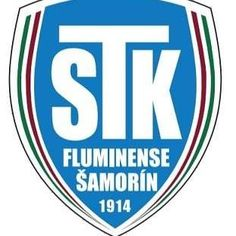 Nevet és címert változtat a somorja futballklub - Sportolunk.sk
