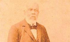 Família resgata memória de um dos homens mais ricos do Brasil Imperial e que ganhou título da princesa Isabel